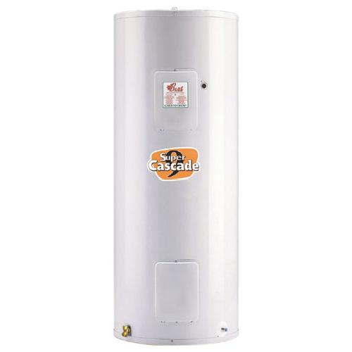 Chauffe eau lectrique 60 gal 4500w blanc rona for Vidange chauffe eau electrique