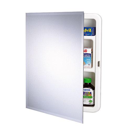 Armoire pharmacie sans cadre rona - Pharmacie salle de bain ...