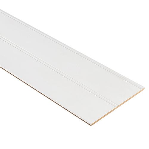 panelling mdf beaded panelling rona. Black Bedroom Furniture Sets. Home Design Ideas