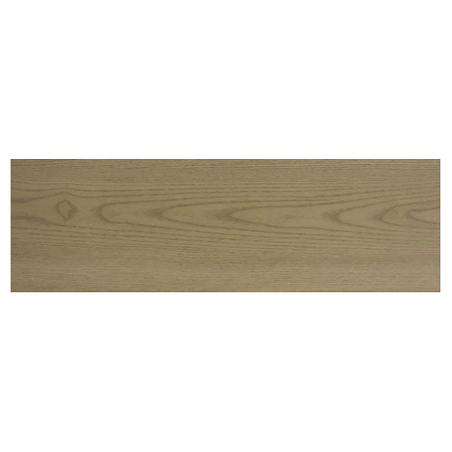 Vinyl Narrow Planks