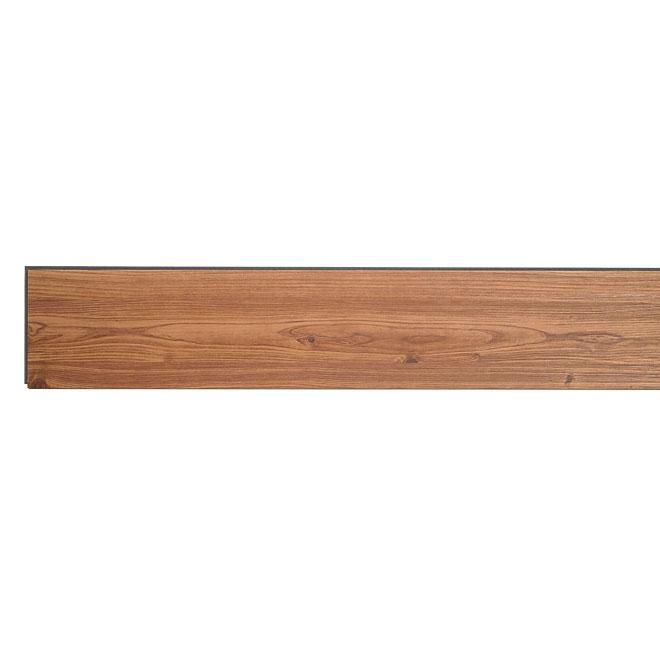 Lamelles De Vinyle Pour Plancher Rona