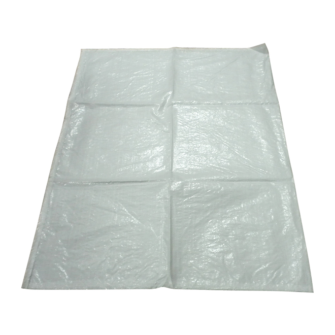 Construction garbage bags
