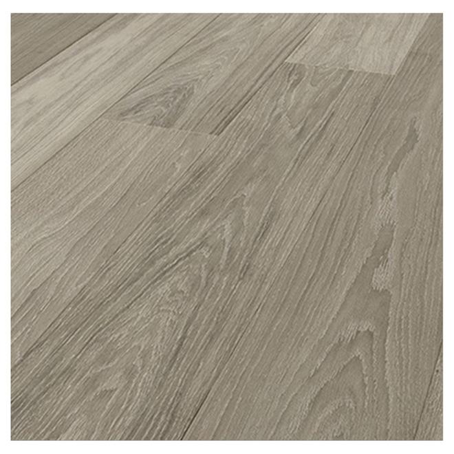 Rev tement de sol en vinyle columbus 5 mm x 7 1 2 po for Couvre plancher exterieur