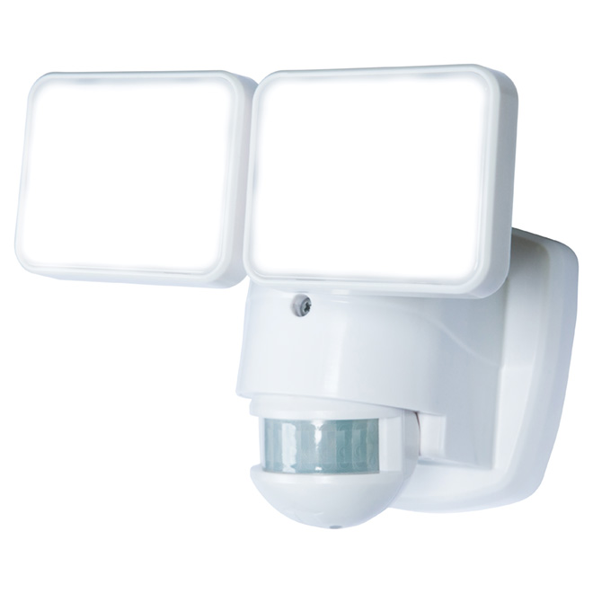 heath zenith motion security light manual