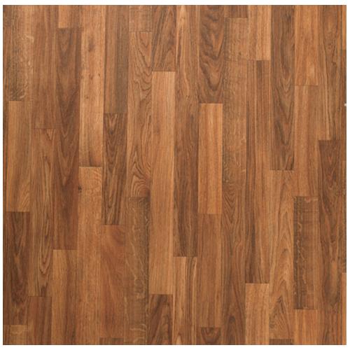 Rolls of linoleum flooring meze blog for Linoleum flooring rolls