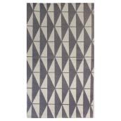 Area Rug - Basamo - Cotton - 25