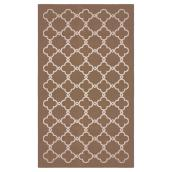 Decorative Carpet - Mink - 52
