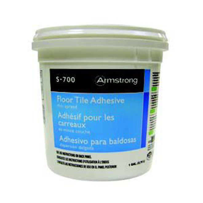 3.78 L Commercial Tiles Adhesive