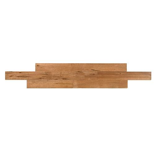 Merisier Bois Franc : Home Depot Laminate Flooring