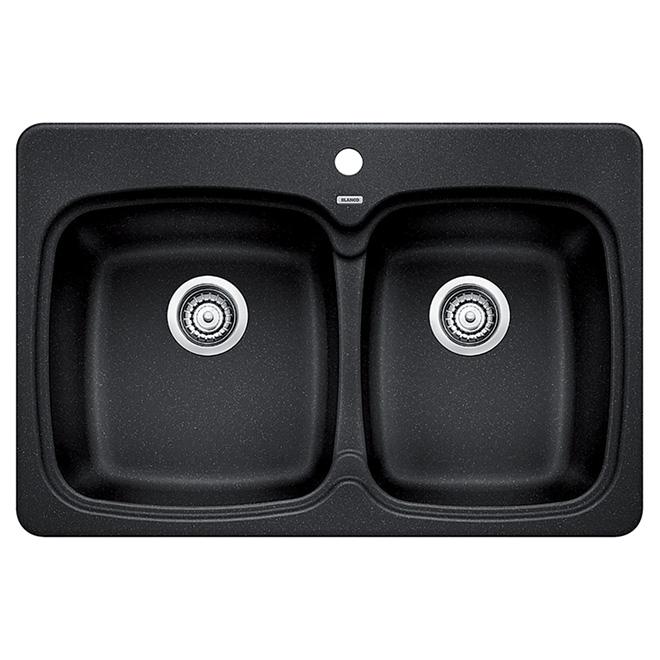 Kitchen: Sinks   RONA