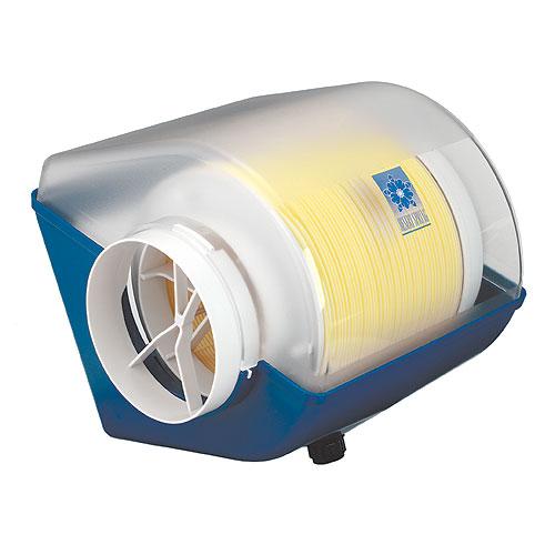 Quot Classic Quot Furnace Humidifier Rona