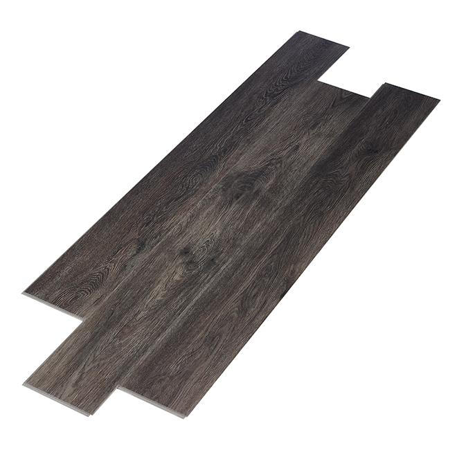 Tonic Vinyl Floor Planks 4 2 Mm 10 Box Algonquin Oak