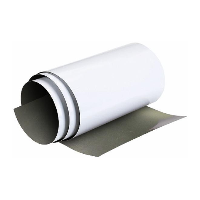 Aluminium Roll Rona
