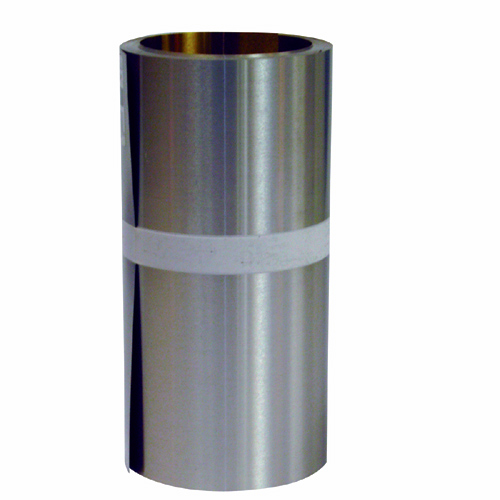 Aluminium Mill Finish Roll