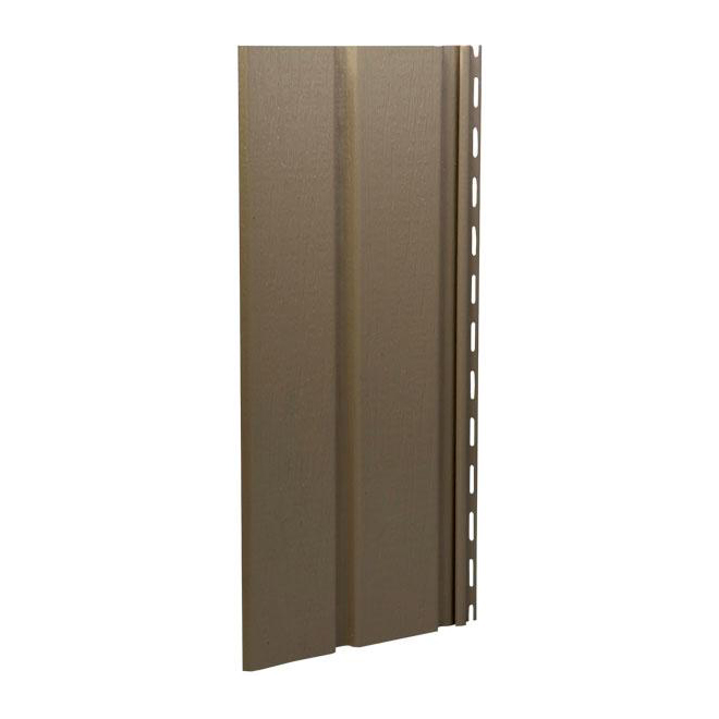 """D-5 Vertical"" Siding"