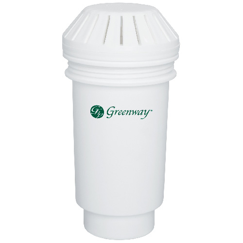 "Universal Filter for ""GWF7"" Dispenser"