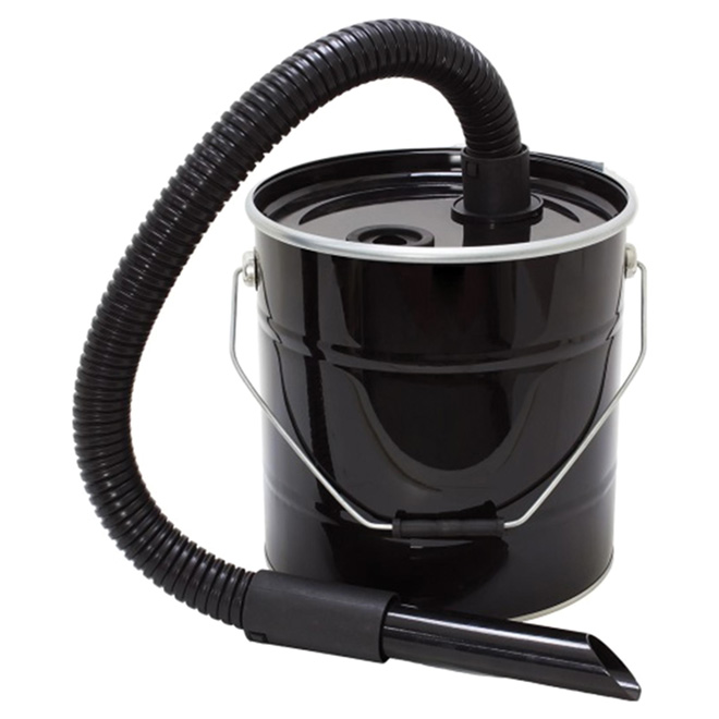 Ash Vacuum For Fireplace Rona