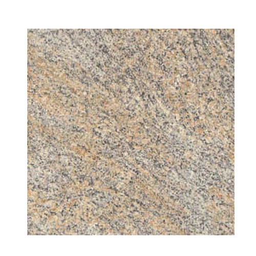 "Moulded Counter Geneva, Brazilian Brown Granite, 25,5"" x 12'"
