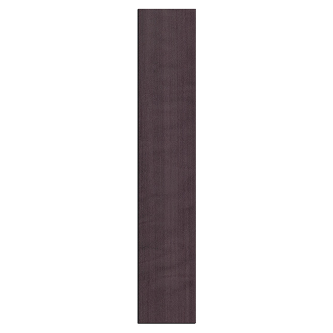 "Laminate Sheet - Non-Glued - 30"" - Asian Night"