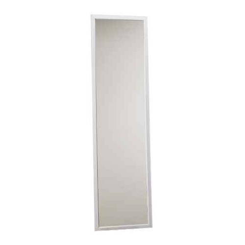 miroir de porte rona. Black Bedroom Furniture Sets. Home Design Ideas