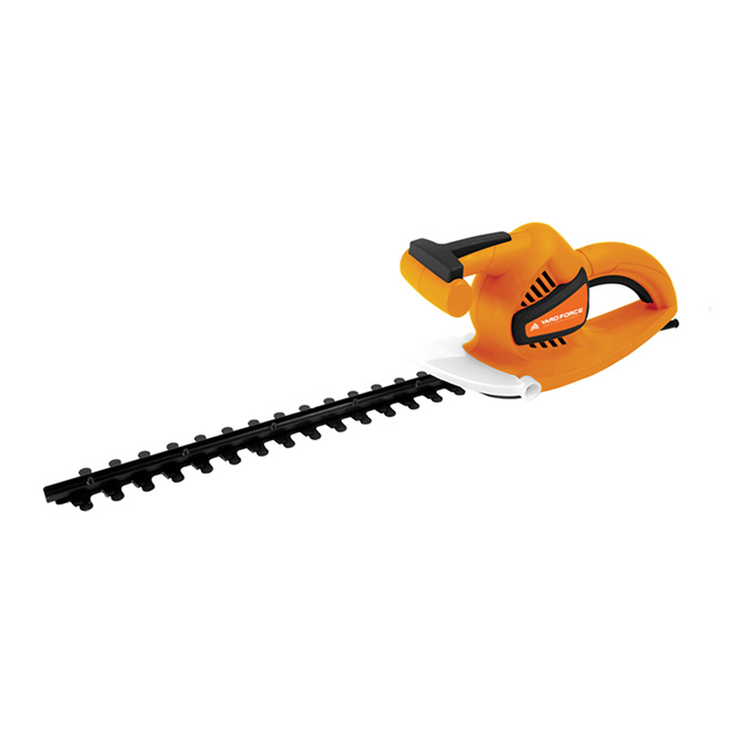 18-in Electric Edge Trimmer
