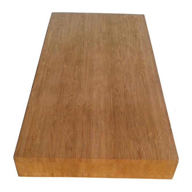 Furniture Legs Edmonton furniture: furniture legs and parts | rona