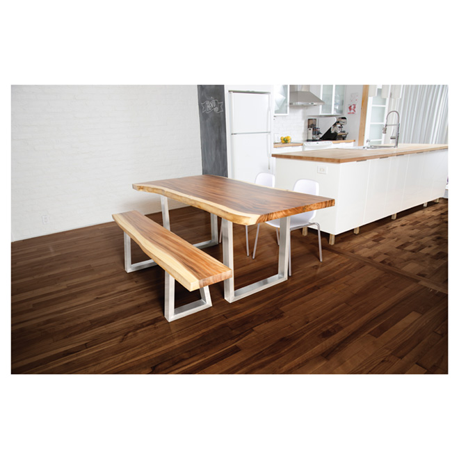Table or Island Top - 70""