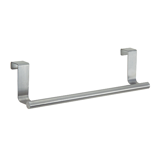 """Forma"" Towel Holder"