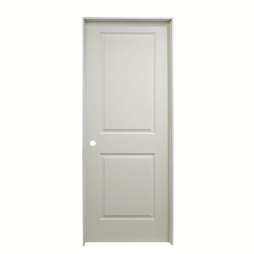 Fast Fit Door