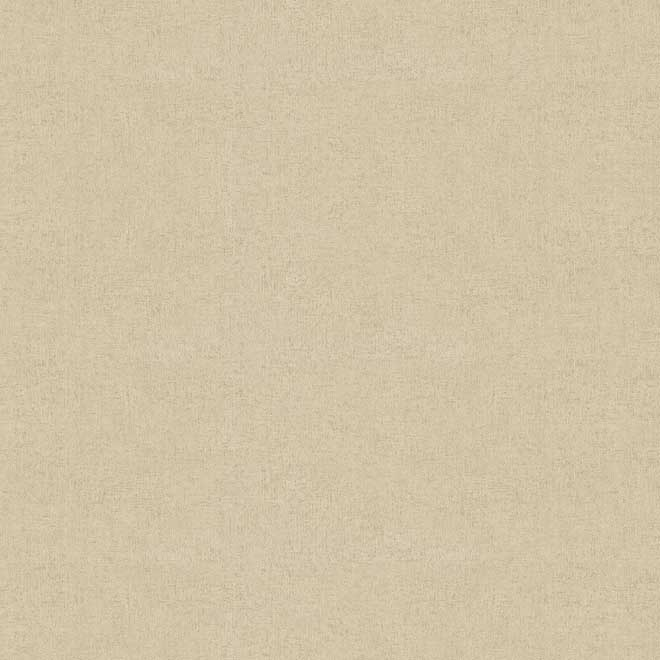papier peint couleur lin amazing papier peint naelle vinyle sur intiss imitation bois lin with. Black Bedroom Furniture Sets. Home Design Ideas