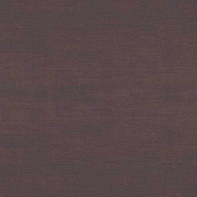 Prepasted Wallpaper Quot Linen Texture Quot Brown Rona