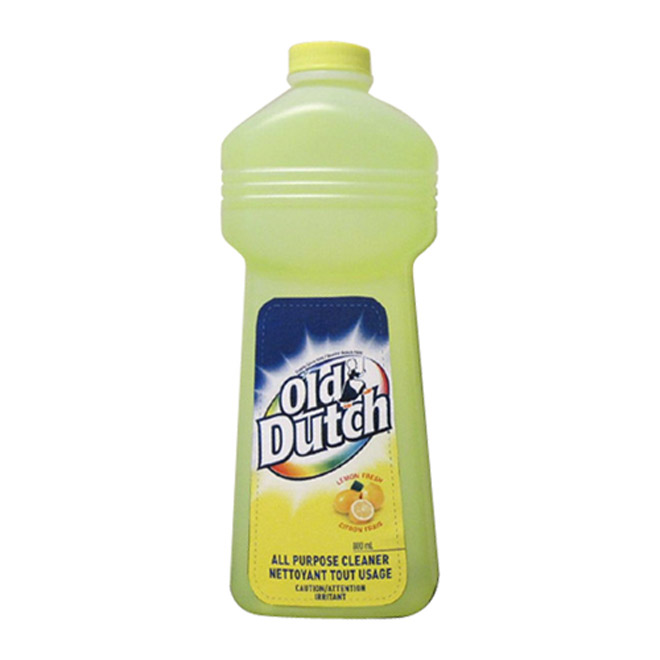 """Old Dutch"" All-Purpose Cleaner"