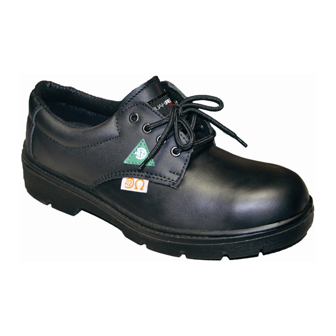 SAFETY SHOE FOR MEN