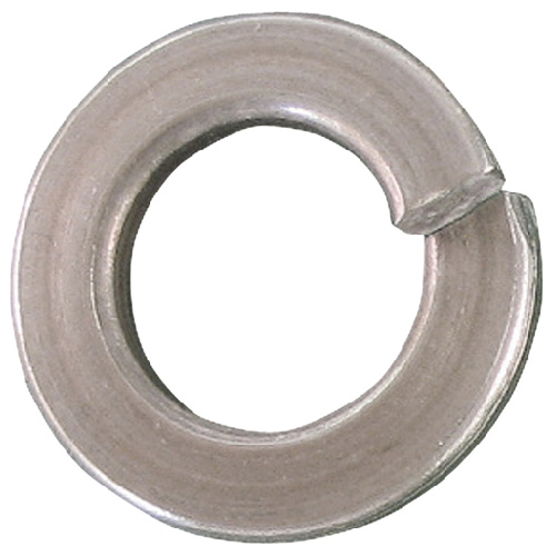 Metric Flat Washer