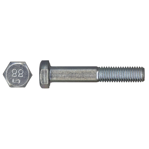 Hexagonal Head Cap Screw