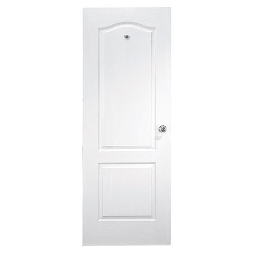 Doors and Windows: Interior Doors | RONA