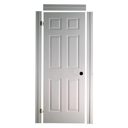 Interior Door 32 Inch Interior Door Inspiring Photos Gallery Of