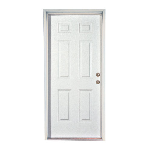 DOOR PH36LH 6-9/ENERGY STAR