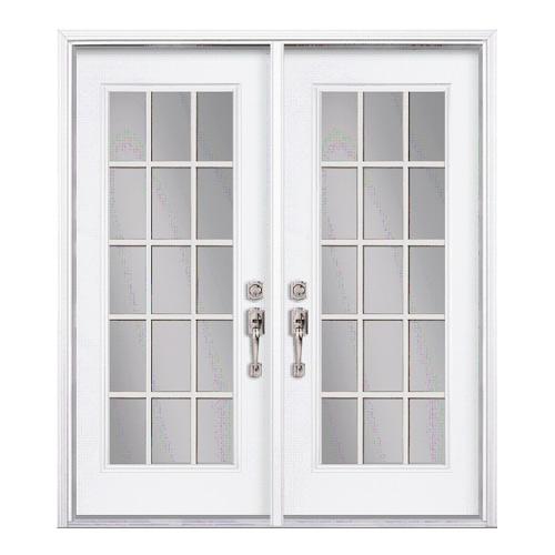 Rona Doors Amp Bathtub Shower Doors Rona Nuance Sliding