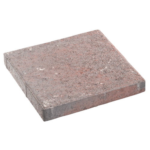 "Slab - ""Value"" Paving Slab"
