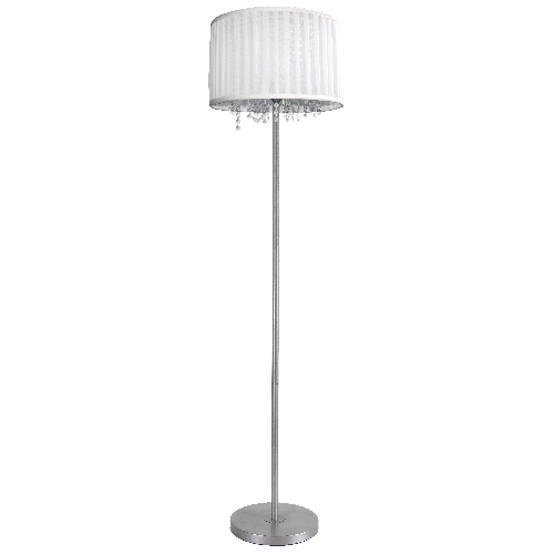 lampe sur pied en papier de riz great lampadaire hemingway cm beige w with lampe sur pied en. Black Bedroom Furniture Sets. Home Design Ideas