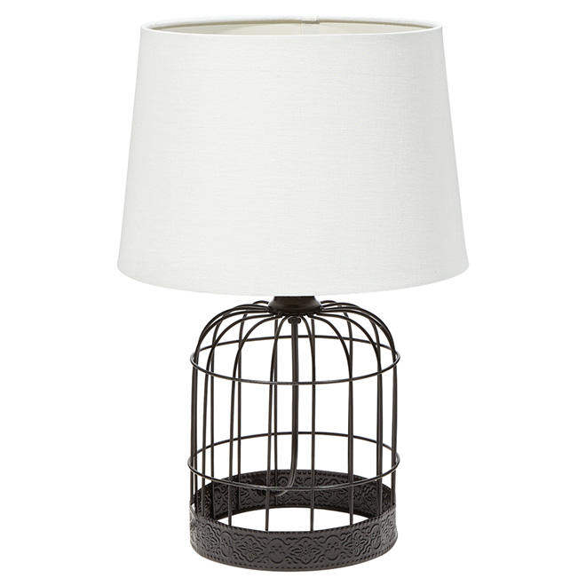Lampe de table «Birdee»