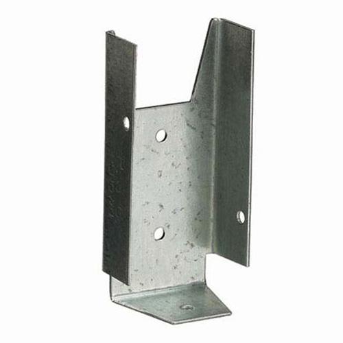 Fence bracket rona