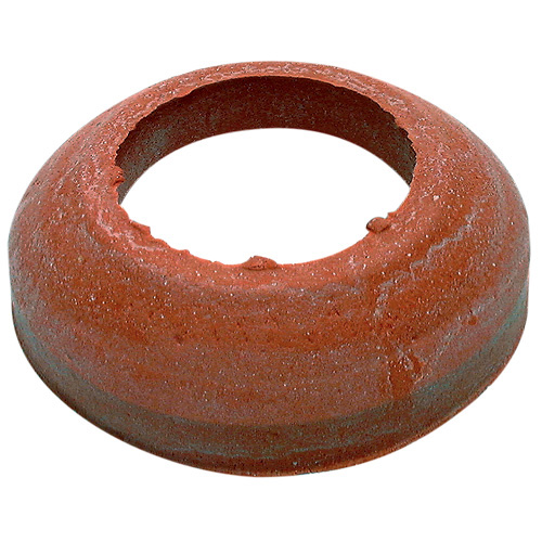 Sponge Tank-to-Bowl Gasket - Red