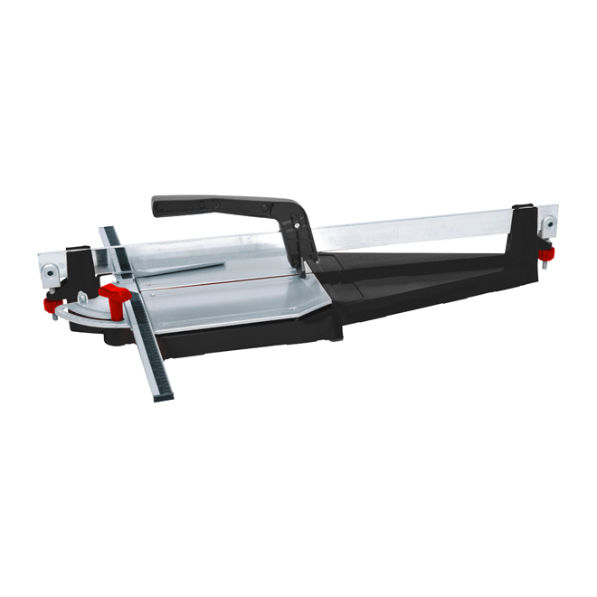 24-in Tile Cutter