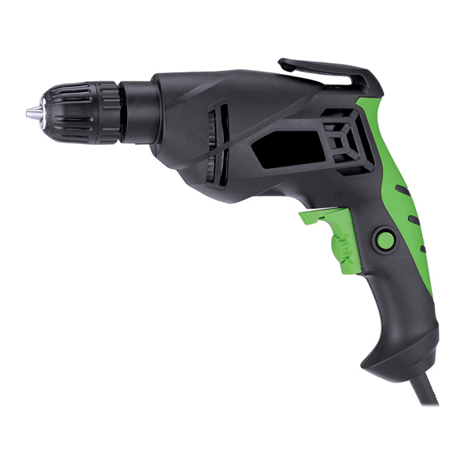 3/8-in Electric Drill