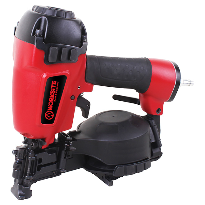 "Roofing Nailer - 3/4"" to 1 3/4"""