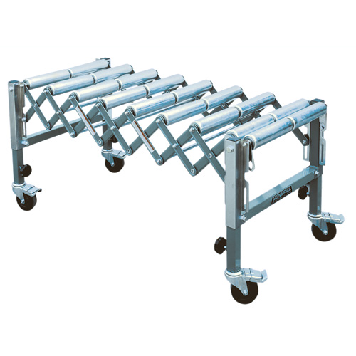 GENERAL ROLLER STAND