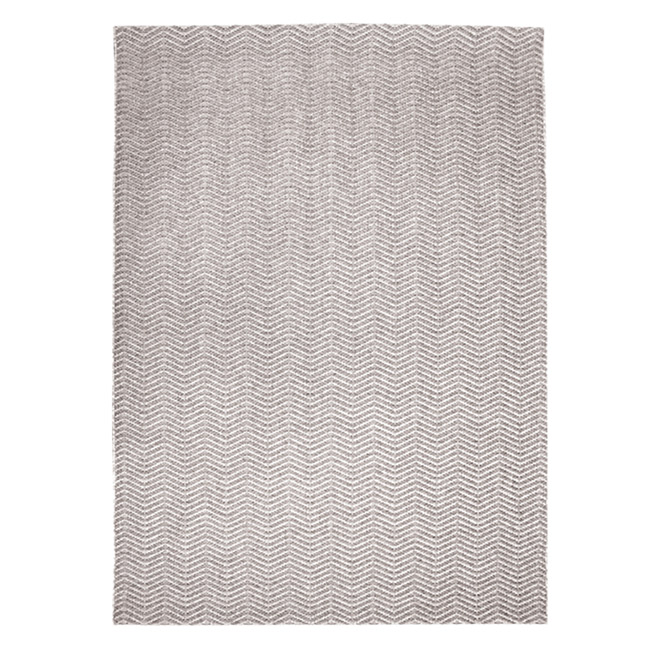"""Sisalo"" Outdoor Rug"