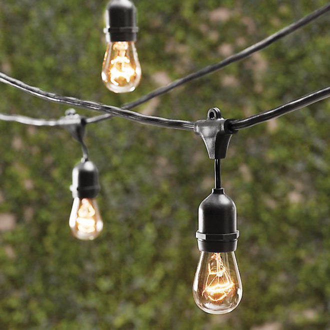 Charming Outdoor String Lights Canada ImagesOutdoor String Lights Canada   Home Design. Outdoor String Lighting Canada. Home Design Ideas